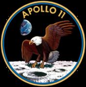 apollo11[1]